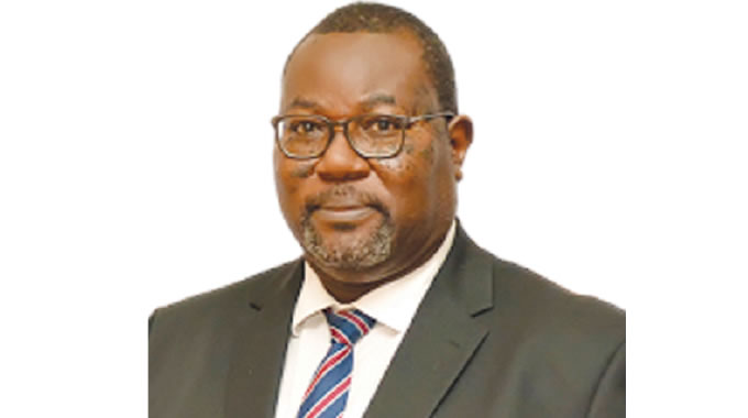 N10.7tn spent on fuel subsidy in 10 years – MOMAN