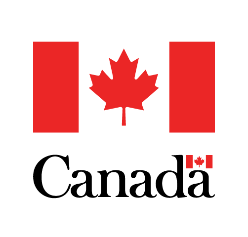 COVID-19: Fear of third wave grow in Canada over new variants