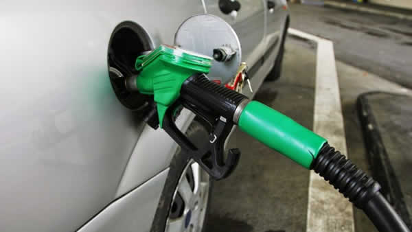 Petrol landing cost jumps to N186, oil hits $64