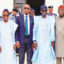 South-West govs and Amotekun Corps' future
