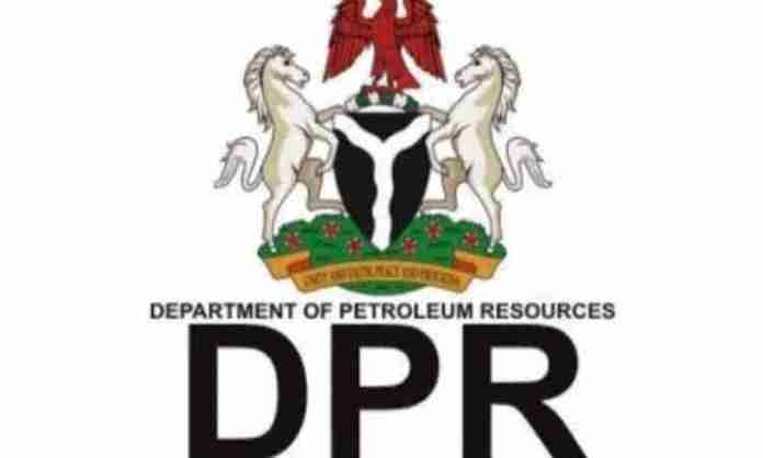 DPR: Without Alternative Energy, Petrol Price Will Rise on Subsidy Removal