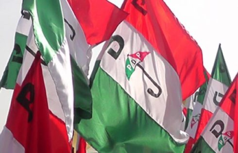 PDP picks Monday for South-West congress in Osun