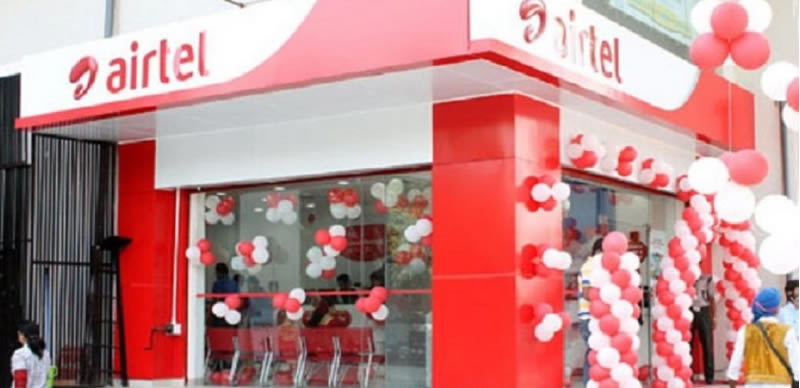 Airtel Africa secures $200m investment from QIA
