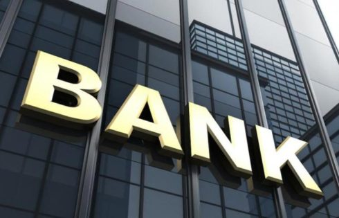 Banks' Impairment Charges Soar by 113% to N228bn
