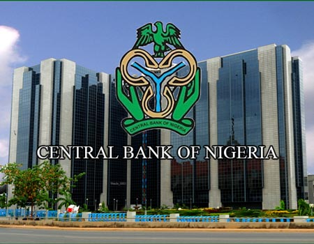 CBN raises alarm over kidnap threat, cautions employees
