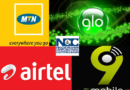 No Nigerian bank is owing MTN, other telcos, says Herbert Wigwe