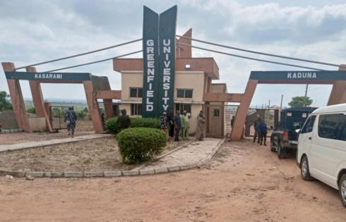 Bandits demanded additional N100m after collecting N60m ransom –Parents of kidnapped Kaduna varsity students