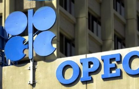 Nigeria exceeds OPEC+ production quota, to compensate by September