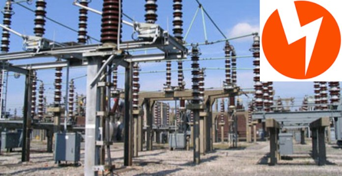Power Assets' Sale Won't Solve Electricity Problems, Says Ex-NBET Boss