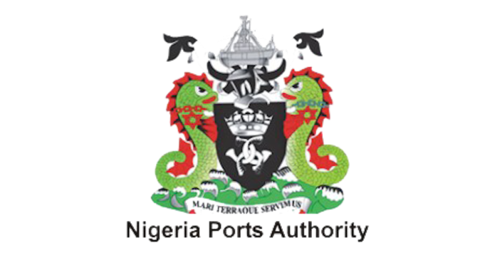GPHA Commends NPA, INTELS Facilities at Onne Port