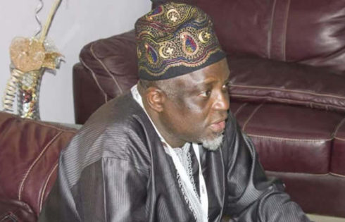 NIN: 600,000 UTME applicants unable to register, JAMB weighs options