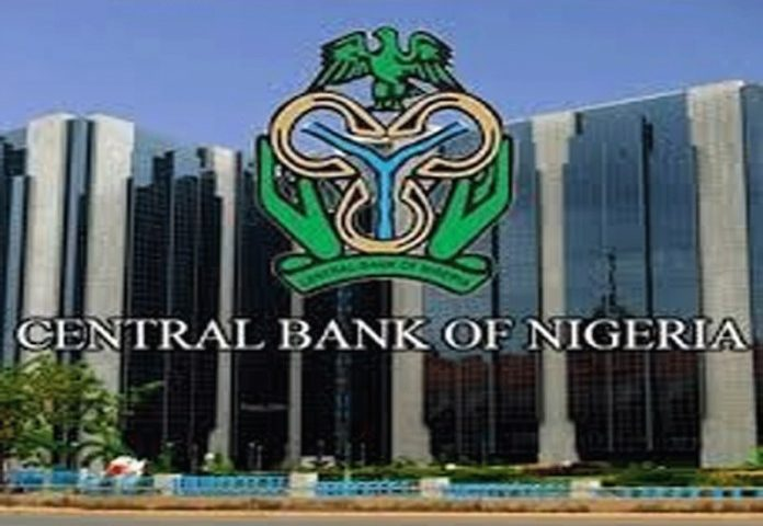 CBN: No Plan to Convert Bank Customers' Foreign Currency into Naira