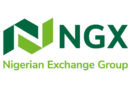 Gain in Okomu Oil, Others Lift Stock Market as NGX-ASI Closes Positive by 23bps