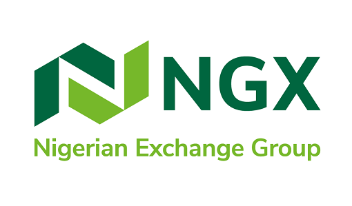 Investors' Interests in BUA Cement, MTN Nigeria, Airtel Africa Drive Stock Market by N237bn