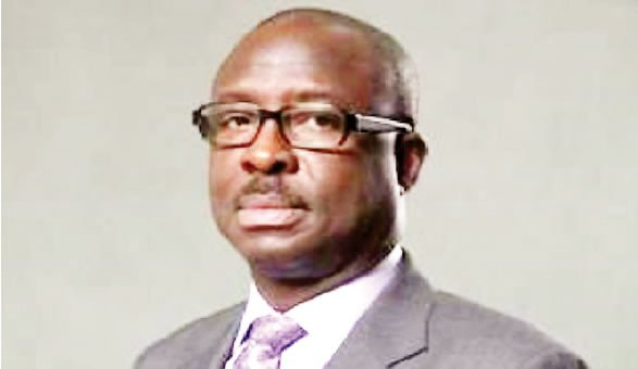 FG approves 114 new standards for SON