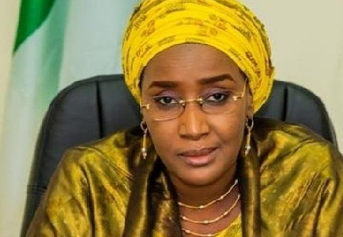 FG to Make Cash Transfer to 200,000 Senior Citizens Impacted by COVID-19