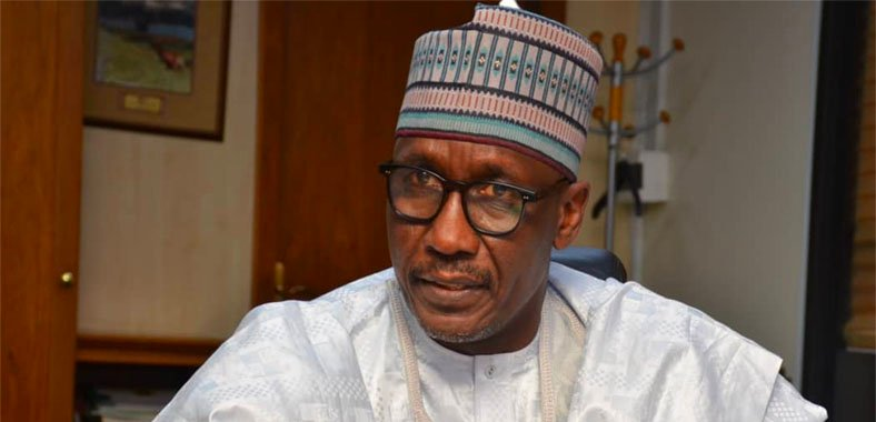 Oil block row: NNPC warns Shell against another lawsuit
