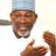 Jega: e-Transmission of Results a Global Practice, Nigeria Can't Lag Behind