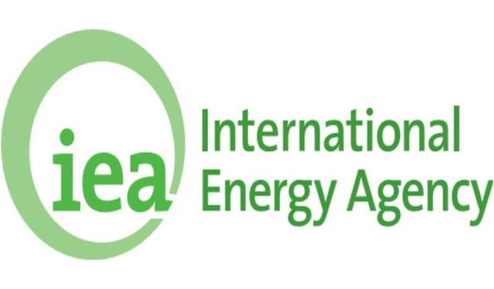 IEA Forecasts Major Oil Demand Rebound in October, Additional 1.6m bpd till End of 2021