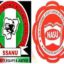 NASU, SSAUTHRIAI Accuse FG of Abandoning Agreements with Labour Unions