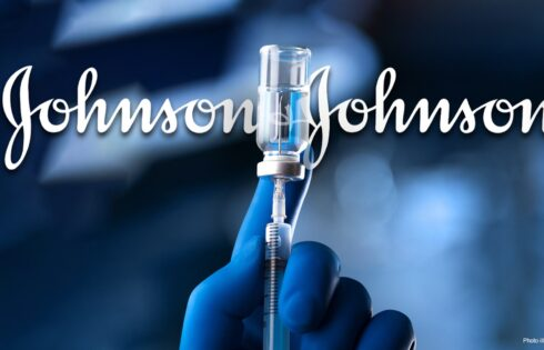 HIV vaccine trial by Johnson & Johnson fails in Africa