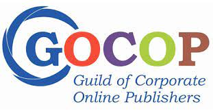 Online newspaper publishers host corporate affairs managers