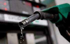 Petrol landing cost now N278, says MOMAN, crude reaches $80