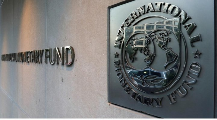 IMF blames fall in Nigeria's remittance flows on forex crisis