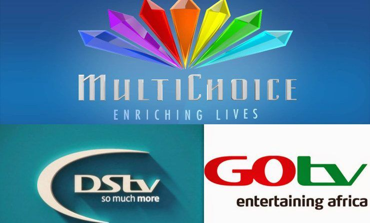 Hope rises for MultiChoice, gets nod to appeal $4.4 billion tax bill